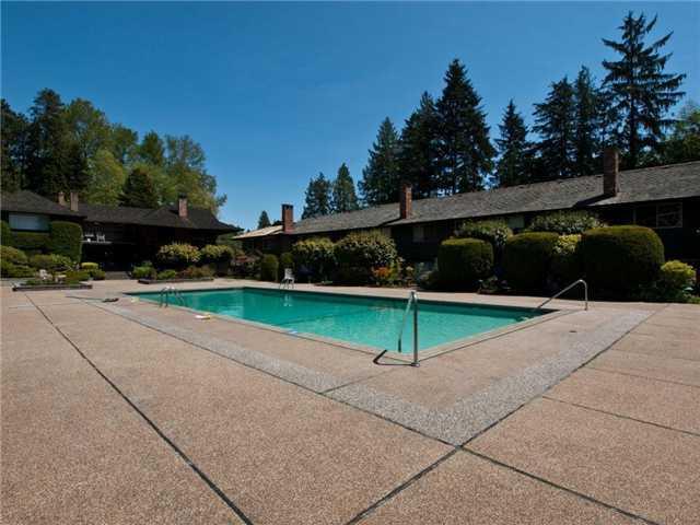 # 1257 235 KEITH RD - Cedardale Apartment/Condo for sale, 1 Bedroom (V955928) #10