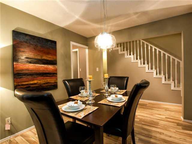 6370 BRUCE ST - Horseshoe Bay WV 1/2 Duplex for sale, 4 Bedrooms (V978658) #2