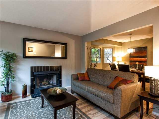 6370 BRUCE ST - Horseshoe Bay WV 1/2 Duplex for sale, 4 Bedrooms (V978658) #3