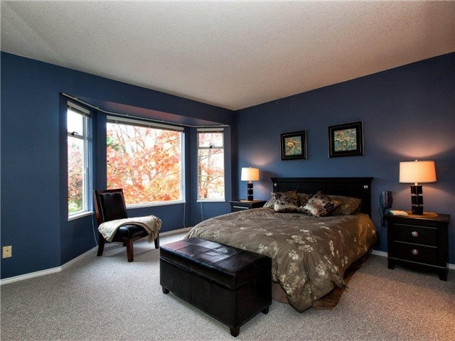 6370 BRUCE ST - Horseshoe Bay WV 1/2 Duplex for sale, 4 Bedrooms (V978658) #6