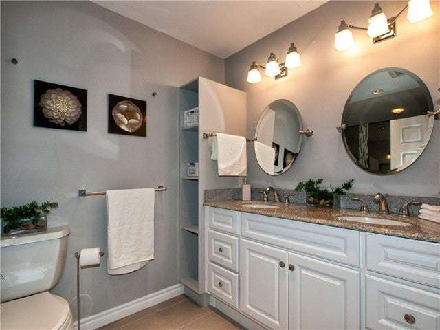 6370 BRUCE ST - Horseshoe Bay WV 1/2 Duplex for sale, 4 Bedrooms (V978658) #7