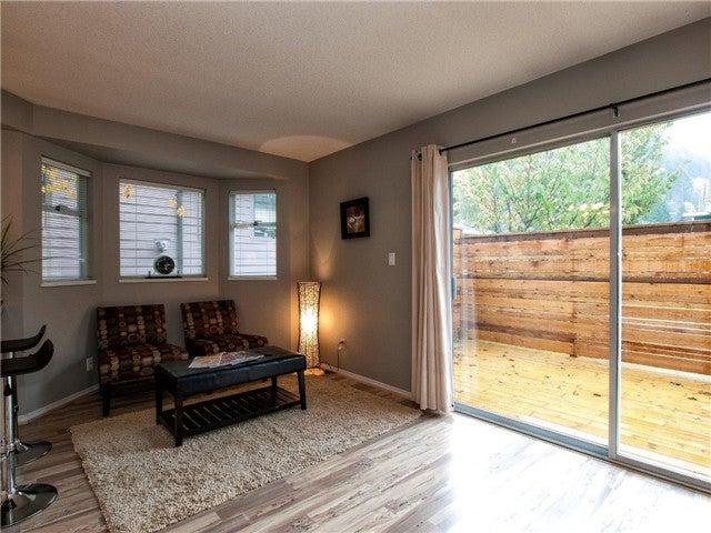6370 BRUCE ST - Horseshoe Bay WV 1/2 Duplex for sale, 4 Bedrooms (V978658) #8