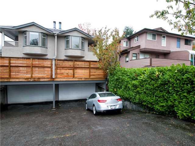 6370 BRUCE ST - Horseshoe Bay WV 1/2 Duplex for sale, 4 Bedrooms (V978658) #10