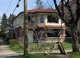 408 E 29TH AVENUE - Fraser VE House/Single Family for sale, 5 Bedrooms (R2558789)
