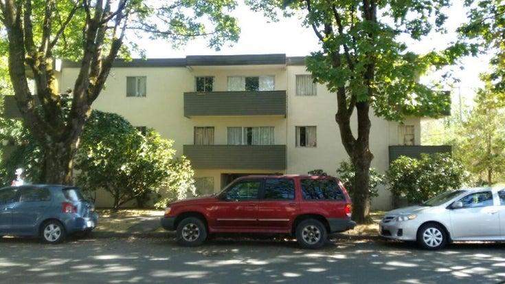 8938 MONTCALM STREET, Vancouver West - Marpole COMM for sale, 20 Bedrooms (C8014734)