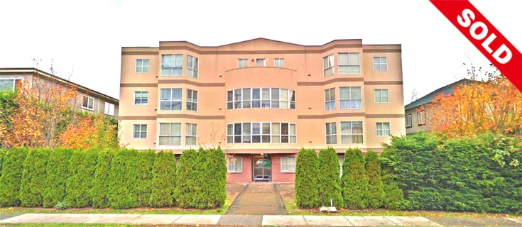 1133 WEST 70TH AVENUE, Vancouver West - Marpole COMM for sale, 26 Bedrooms (Exclusive)
