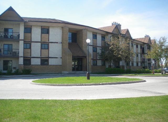 5216-173 Victor Lewis Drive - Linden Woods APTU for sale, 2 Bedrooms (1712768)
