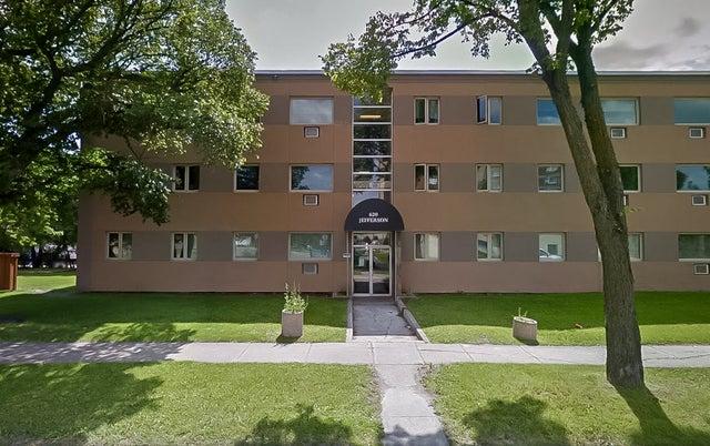 21-620 Jefferson Avenue - Garden City APTU for sale, 2 Bedrooms (1712680)