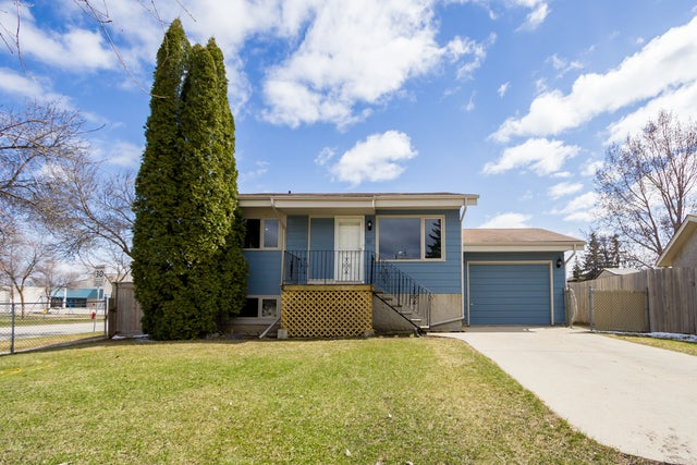 51 Grimsby Place - River Park South HOUSE for sale, 3 Bedrooms (1709789)