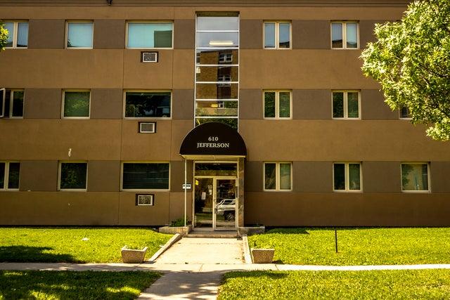 9-610 Jefferson Avenue - Garden City APTU for sale, 1 Bedroom (1716951)