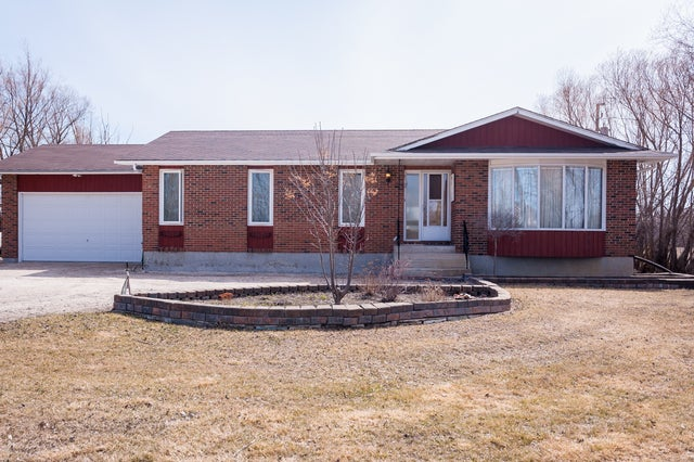4705 Rebeck Road - St. Clements HOUSE for sale, 2 Bedrooms (1708496)