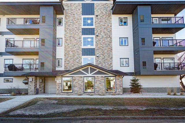301-216 Melrose Avenue West - West Transcona APTU for sale, 2 Bedrooms (1707088)