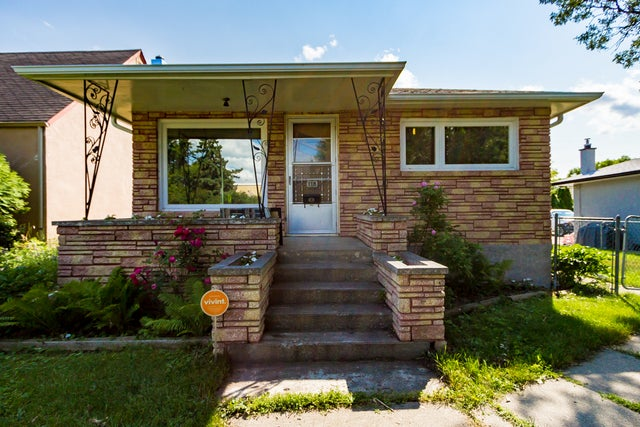 118 Forrest Avenue - Scotia Heights HOUSE for sale, 2 Bedrooms (1719286)