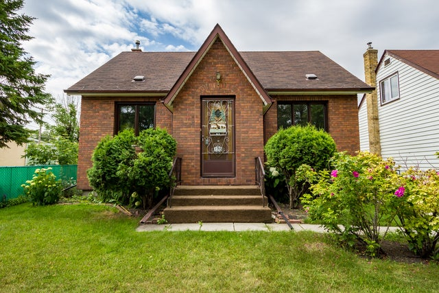 170 St Anthony Avenue - Scotia Heights HOUSE for sale, 2 Bedrooms (1718381)