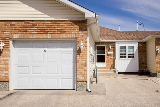43-225 Dawnville Drive - Kildonan Meadows APTU for sale, 2 Bedrooms (1711139)