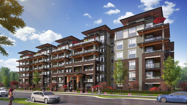 #218 - 7579 16th Street, Burnaby - Edmonds BE Townhouse for sale, 2 Bedrooms