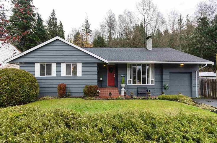 40400 PARK CRESCENT - Garibaldi Estates House/Single Family for sale, 3 Bedrooms (R2419677)