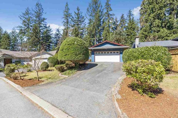 2561 HYANNIS POINT - Blueridge NV House/Single Family for sale, 4 Bedrooms (R2567777)
