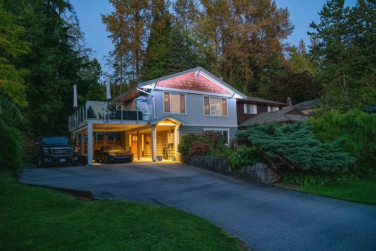 2372 Whitman Avenue - Blueridge NV House/Single Family for sale, 3 Bedrooms