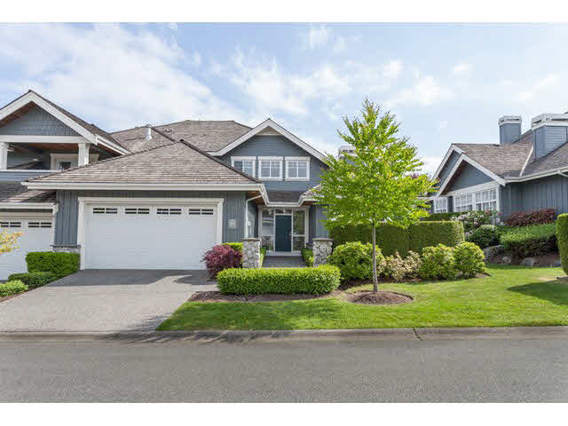53 15715 34TH AVENUE - Morgan Creek Townhouse for sale, 3 Bedrooms (F1442545)