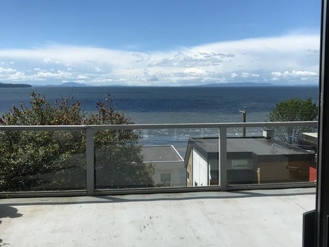 15298 VICTORIA AVENUE - White Rock House/Single Family for sale, 2 Bedrooms (R2166229)