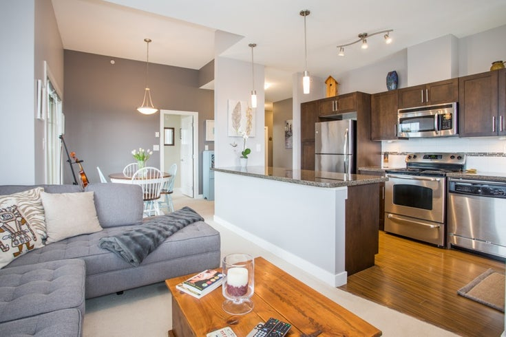 414 33898 PINE STREET - Central Abbotsford Apartment/Condo for sale, 2 Bedrooms (R2252203)