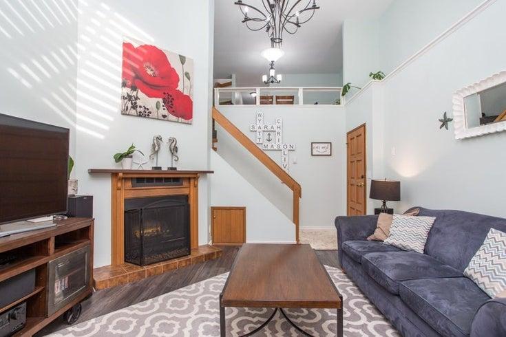 9 15971 MARINE DRIVE - White Rock Apartment/Condo for sale, 2 Bedrooms (R2538297)