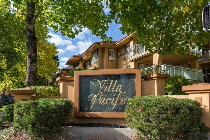 213 15185 22 AVENUE - Sunnyside Park Surrey Apartment/Condo for sale, 2 Bedrooms (R2550076)