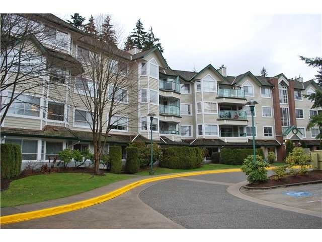 403-3680 Banff Court North Vancouver  - Northlands Apartment/Condo for sale, 3 Bedrooms (R2026128)