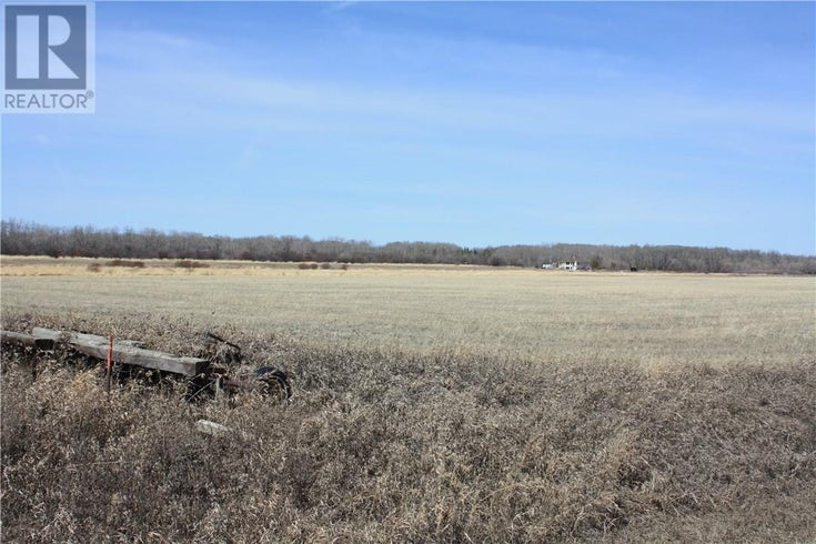 River Road Lot - Pike Lake Unknown for sale(SK729753)