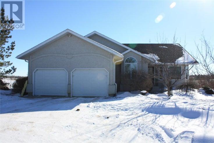 South Point Acreage, 12.3 Acres - Corman Park Rm No 344 House for sale, 5 Bedrooms (SK756717)