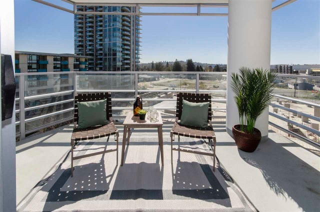 503 680 SEYLYNN CRESCENT - Lynnmour Apartment/Condo for sale, 2 Bedrooms (R2567112)