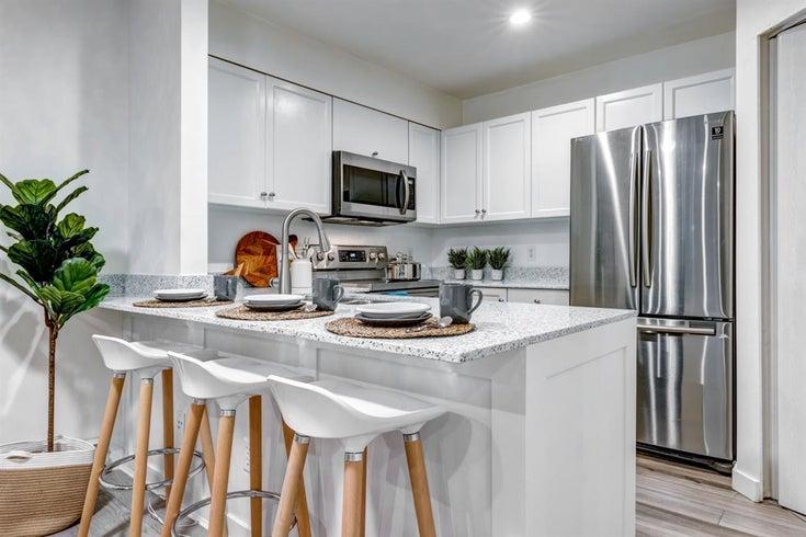 11 3102 PANORAMA RIDGE - Brio Townhouse for sale, 3 Bedrooms (R2555819)