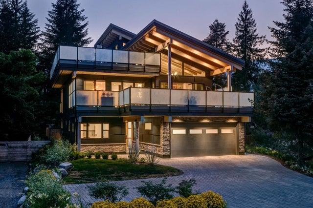 7333 TONI SAILER LANE - White Gold House/Single Family for sale, 5 Bedrooms (R2611812)