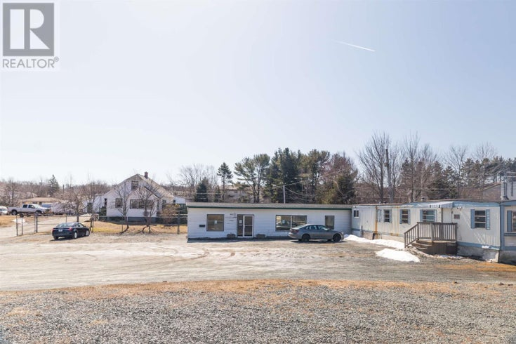 802 Highway #7 - Westphal for sale(202106083)