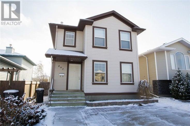 497 Squamish Lane W - lethbridge House for sale, 3 Bedrooms (ld0151833)