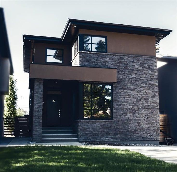 1710 10A Avenue S - Victoria Park Detached for sale, 4 Bedrooms (A1105636)