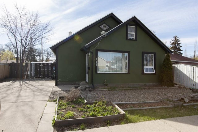 732 12C Street N - Westminster Detached for sale, 4 Bedrooms (A1106886)