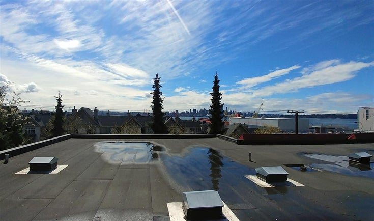 407 330 E 1ST STREET - Lower Lonsdale Apartment/Condo for sale, 2 Bedrooms (R2362432)
