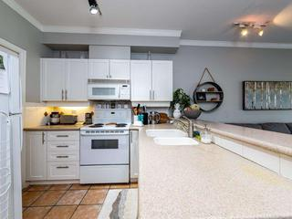 #310 -131 W 3rd Street - Lower Lonsdale Apartment/Condo for sale, 1 Bedroom (R2455590)