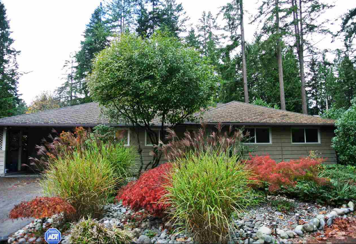 3727 Riviere Place - Edgemont House/Single Family for sale, 3 Bedrooms (R2010990)