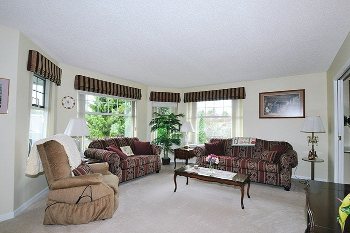 318 22514 116 AVENUE - East Central Apartment/Condo for sale, 2 Bedrooms (R2016371)