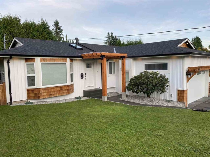 8034 CLEGG STREET - Mission BC House/Single Family for sale, 3 Bedrooms (R2470430)