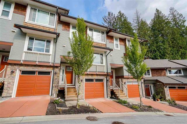 #19-23651 132nd Ave, Maple Ridge - Silver Valley Townhouse for sale, 3 Bedrooms (R2575246)