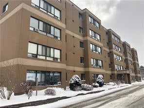 850 6TH STREET E #303 - Owen Sound Apartment for sale, 2 Bedrooms (180042)
