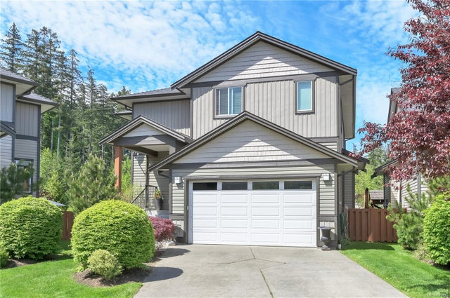 10 2033 Varsity Landing - CR Willow Point Single Family Detached for sale, 6 Bedrooms (879693)