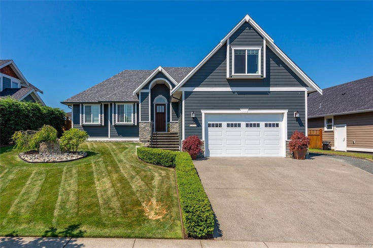 3510 Willow Creek Rd - CR Willow Point Single Family Detached for sale, 3 Bedrooms (881754)