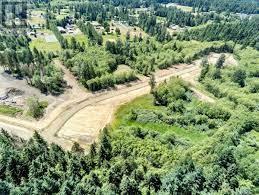 Lot 7 Cedar Ridge Dr  - CV Merville Black Creek Land for sale(854133)