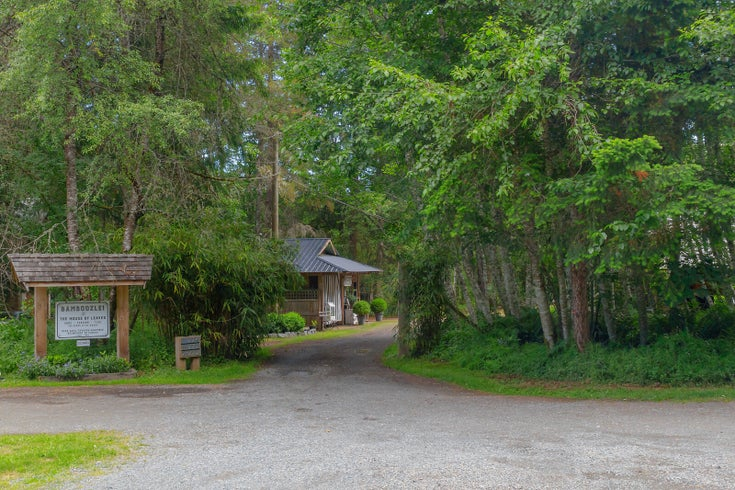 774 Shawn Road, Coombs BC - PQ Errington/Coombs/Hilliers Single Family Detached for sale, 5 Bedrooms (877604)
