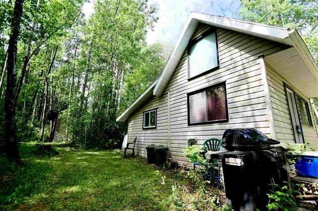 113 52502 RGE RD 25 - Johnnys Lake for sale(E4205564)